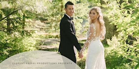 RUSHMORE ESTATES WEDDING SHOW tickets