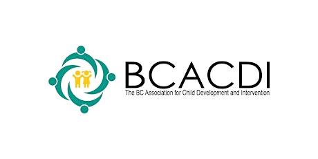 2021 Paediatric Update Symposium tickets