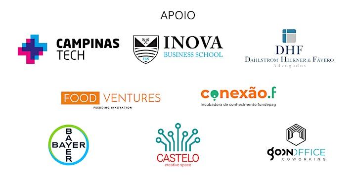 Imagem do evento Transformação Cultural: a Virada de Chave para Empresas Inovadoras