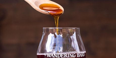 Mead Making for Beeginners tickets