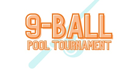 9-Ball Pool Tournament tickets