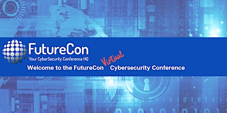 VIRTUAL Eastern | Boston CyberSecurity Conference tickets