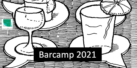 Learning Technologies Barcamp 2021 Tickets