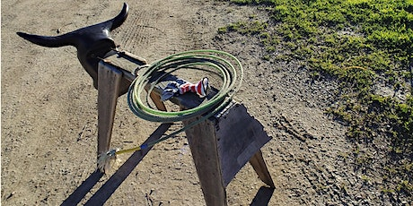 Introduction to Roping tickets