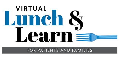 VICC Lunch and Learn: Colorectal Cancer tickets