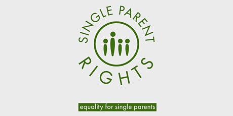 Single Parent Rights: Building a Movement for Equality tickets