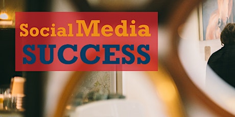 Free 4 week Social Media Coaching programme for Creative Business Owners tickets