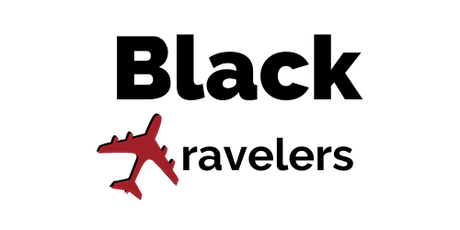 Black Salvador Walking Tour ingressos