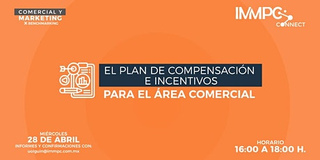 BENCHMARKING: COMERCIAL Y MARKETING entradas