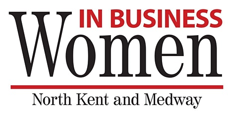 Women in Business 'WIB' North Kent and Medway Monthly Meeting tickets
