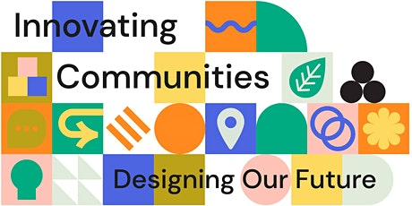 Innovating Communities : Leitrim Local Launch tickets