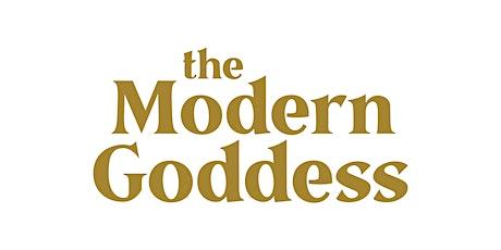The Modern Goddess // Women's Gathering tickets