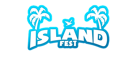 "ISLAND FEST - New Jersey ""CARIBBEAN SUNDAYS"" tickets"