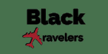 Bahia Resort Trip I 3 all inclusive nights ingressos