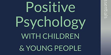Using Positive Psychology & Journalling to Build Wellbeing in Young People tickets