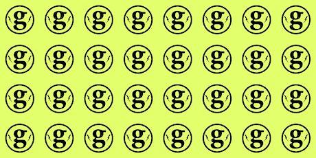 gener8tor Music Workshop tickets