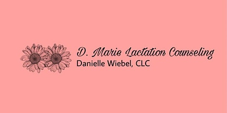 D. Marie Lactation's Prenatal Lactation Class tickets