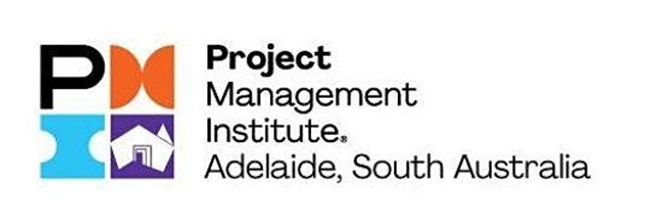 PMI Adelaide Chapter 2020 AGM  and Kangaroo Island Recovery Project image
