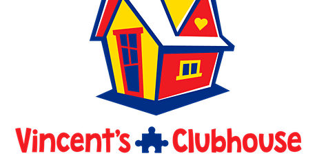 Vincent's Clubhouse Pajama Party tickets
