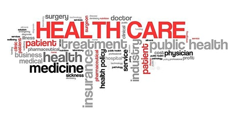 Navigating Changes to Healthcare Policy tickets