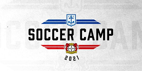 FC Milwaukee Torrent/Bayer Leverkusen - Soccer Camp 2021 tickets