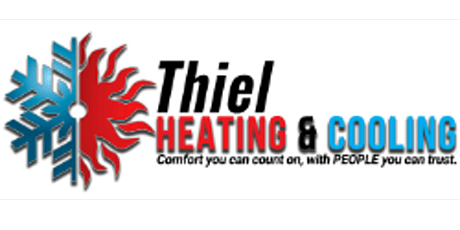 Heating and cooling systems in Macon, GA tickets