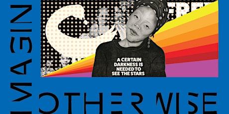 Imagine Otherwise: Antwoine Washington @ MOCHA tickets