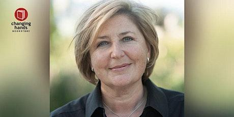 Christine Maassen: Finding Purpose tickets
