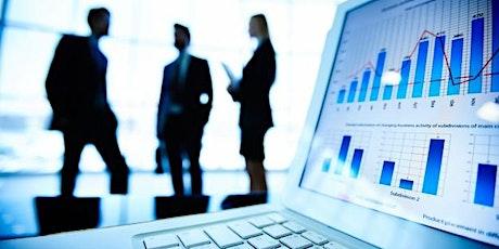 Acceso gratuito a Nueva Gestion RH Productiva Digital Innovadora entradas