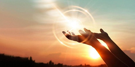 Quantum Healing Meditation March tickets