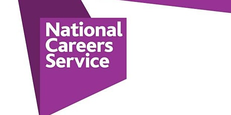 Preparing for Employment and Free Accredited Qualifications tickets