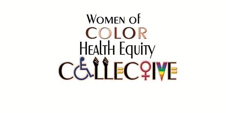 The Collective & UMass Speech Pathology Intro to Cultural Humility tickets