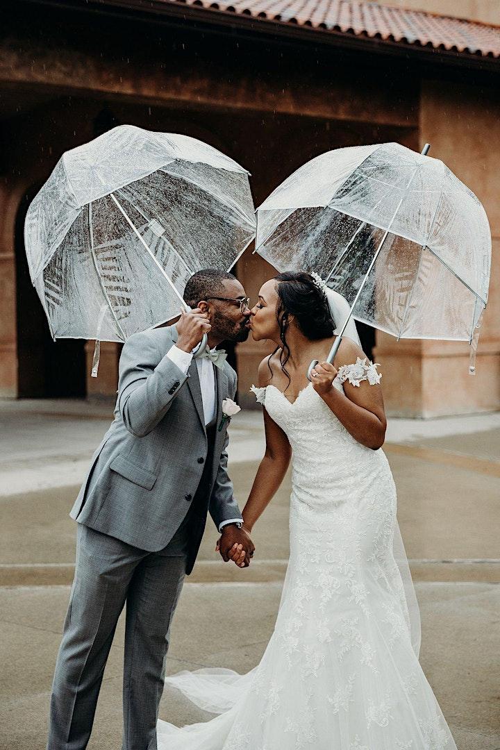 The Columbus Bridal Soiree image