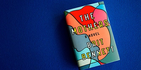 Friend Forward Book Club: The Mothers tickets