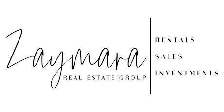 First Time Home Buyer Webinar via Zoom Meetings tickets