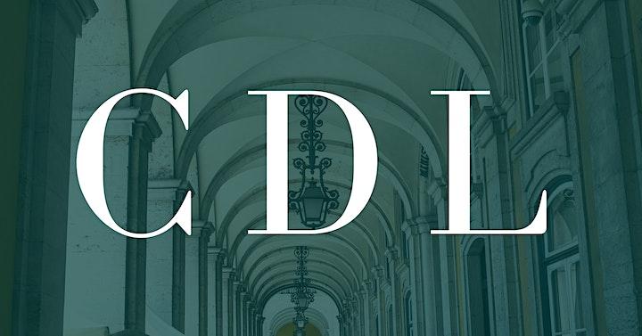 Luxury Branding & Entrepreneurship image