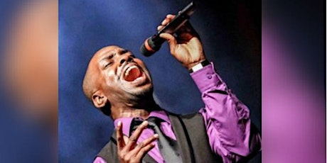 Vocal & Performance Entertainment Coaching tickets