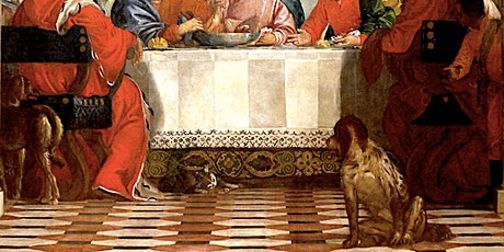 Le Scandale à travers l'Art / Cours 3 - Irrévérences religieuses billets