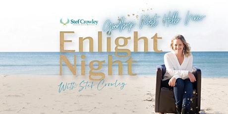 Enlight Night - Goodbye Past,  Hello New tickets