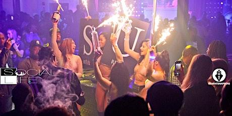 Atlanta's #1 Saturday Night Party! REVEL SATURDAYS tickets