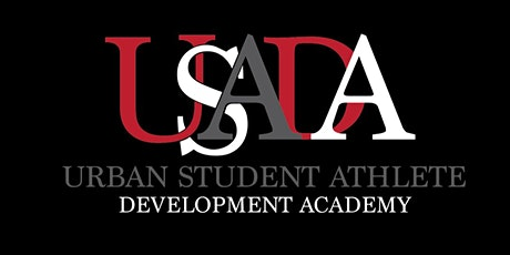 Urban Student Athlete Development Academy- In person & Virtual  Tour tickets