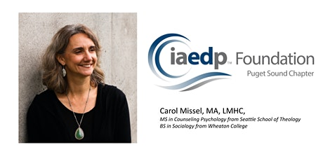 The Missing Link: Addressing Relationships Affecting Recovery tickets