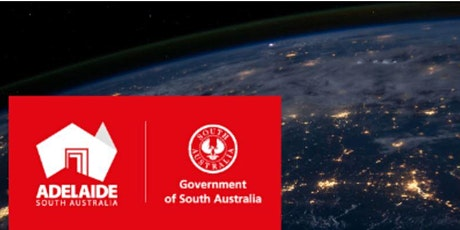 Advancing the Future of Space Technology Solutions tickets