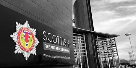 SFRS Board Member - Information Event tickets