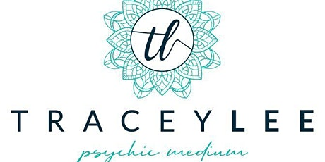 Tracey-Lee Psychic Platform Event - Goulburn tickets