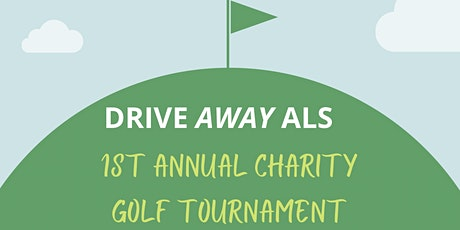Drive Away ALS tickets