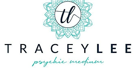 Tracey-Lee Psychic Platform Event - Shellharbour tickets