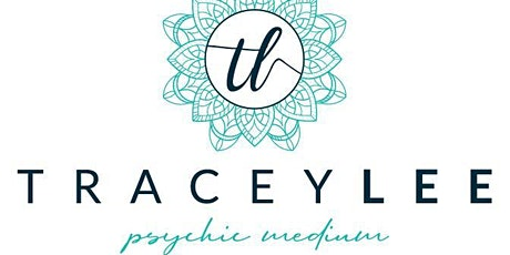 Tracey-Lee Psychic Platform Event - Wollongong Steelers tickets