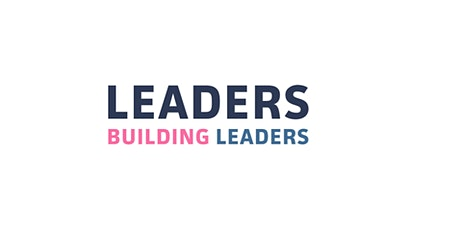 7th Annual Leaders Building Leaders Conference tickets