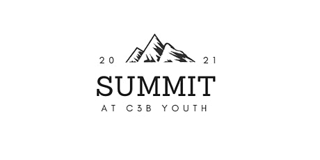 SUMMIT CONFERENCE 2021 tickets
